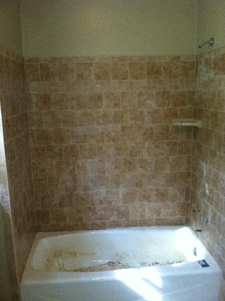 Expert Tile Refinishing Amp Resurfacing In Richmond Va