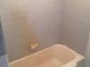 Bath Tub Refinish Richmond VA