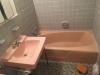Tub Refinishing Contractor Richmond VA