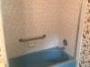 Tub Refinisher in Richmond VA