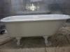 Tub Refinishing Richmond Virginia