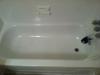Tub Refinishing Richmond VA
